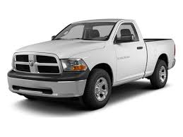 2011 ram 1500 price trims options specs photos reviews