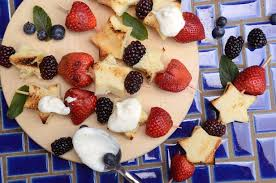 party themes july 5 easy ideas for an elegant dinner party entertaining fourth of july