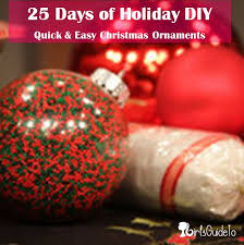 130 best diy christmas ornaments images on pinterest holiday