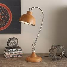 Best Desk Lamps For Home Office 7 Best Desk Lamps For The Office Images On Pinterest Black Lamps