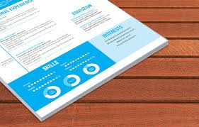 Online Resume Template Professional Resume Template Charismatic Resume Mycvfactory