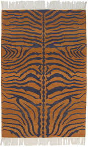 Contemporary Rugs Sale Modern Contemporary Rugs Clearance Sale Rug Warehouse Outlet
