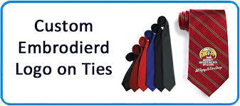 wholesale ties 3 50 mens silk personalised ties bows