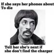 Ike Turner Memes - ike turner meme instagram turner best of the funny meme
