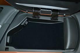 2014 corvette stingray interior pics a closer look at the interior of the 2014 corvette stingray
