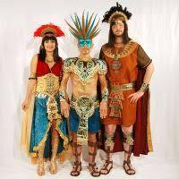 Aztec Halloween Costume Aztec Costumes 2012 Weho Halloween Costume Carnaval Kabc7