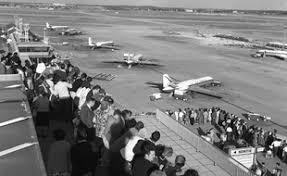 bureau de change aeroport orly centenaire de l aéroport d orly a une époque orly était le