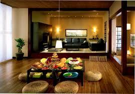 asian design homes home design