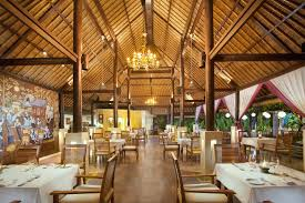 dining room at the modern nice balinese house designs awesome ideas 4982 amazing best design