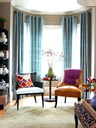 bedroom wall curtains curtains on a wall wall to curtains home design ideas and pictures