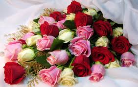Flower Delivery San Diego Send Flowers Today Through Michael Flower Delivery San Diego Ca A