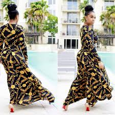 Plus Size Women S Clothing Websites Plus Size African Traditional Dresses Online Mermaid Dresses