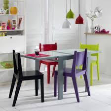 la redoute cuisine 70 chaises dans tous les styles et pour tous les goûts chaises