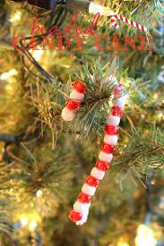 easy christmas craft easy christmas crafts crafts and guns