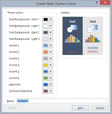 use document themes in your powerpoint add ins microsoft docs
