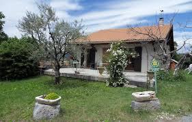 chambre d hote route napoleon chambre d hôtes les oliviers location de vacances à digne les