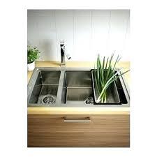 Ikea Sinks Kitchen Ikea Kitchen Sink Faucets Ikea Varde Freestanding Kitchen Sink