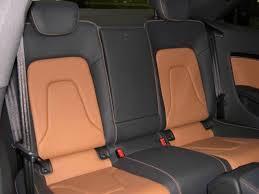refaire un siege de voiture refaire ses sièges tissus en cuir a6 c6 a6l c6 allroad c6