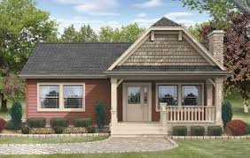 Prefab Cottages Ontario by Hundred Series Prefab Homes Manufactured Homes Ontario