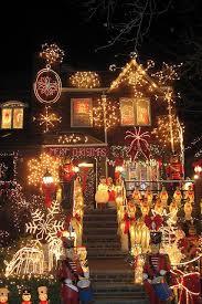 29 shiny christmas lights images christmas