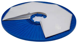 Space Cushion Definition File Disc Tube Module Disc With Octagonal Membrane Cushion Jpg