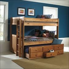 Ikea Metal Bunk Bed Bedroom Fabulous Full Over Full Metal Bunk Beds Full Over Full
