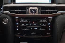 lexus lx heads up display 2016 lexus lx 570 u2013 bold u0026 rugged yet highly refined news for