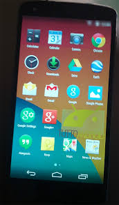 android 4 4 kitkat nexus 5 and android 4 4 kitkat new images leak goandroid