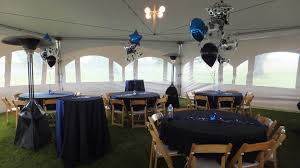 Restaurant String Lights by Tent Fixtures Party Time Plus