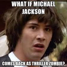 Mj Memes - funny mj memes michael jackson amino