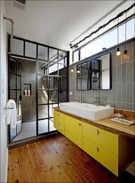 how to industrial bathroom design ideas ccd engineering ltd