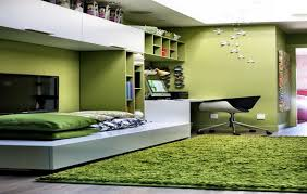 bedroom designs categories master bedroom interior design ideas