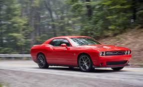 Dodge Challenger Manual - 2015 dodge challenger recalled for gauge cluster problem u2013 news