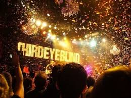 Third Eye Blind 2014 Tour Best 25 Third Eye Blind Concert Ideas On Pinterest Third Eye
