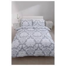 tesco king size duvet cover sets 3320