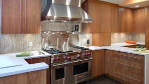 Used Kitchen Cabinets San Diego by 100 Used Kitchen Cabinets Used Ikea Kitchen Cabinets Home