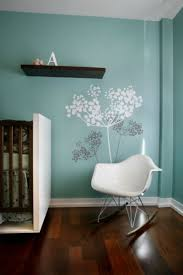brilliant wall paint ideas as creative decoration reflecting