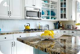 costco kitchen cabinets on sale elegant with additional home