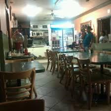 tacos raymundo 26 photos u0026 34 reviews mexican 1716 w 21st st
