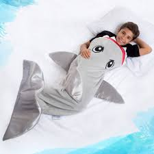as seen on tv snuggie tails shark blanket walmart com snuggie tails shark blanket walmart com