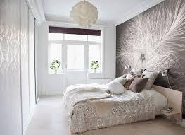 Wohnzimmer Romantisch Dekorieren Schlafzimmer Romantisch Verspielt Mxpweb Com