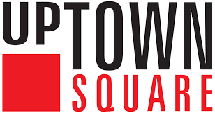 Sq by Uptown Sq