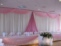 wedding backdrop ottawa 34 best classic wedding backdrops images on wedding