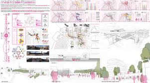 Architectural Layouts Presentation Board Urban Planning Google Search Thinking