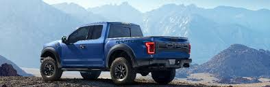 ford raptor prices cost of the 2017 ford f 150 raptor mike castrucci ford