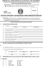 medical internship certificate template download free u0026 premium