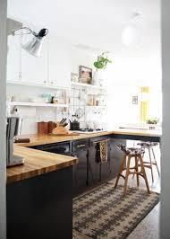 idee cuisine americaine tapis de cuisine pour idee cuisine americaine tapis soldes pour