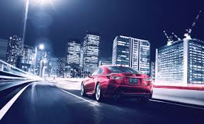 lexus coupe rc price lexus rc coupe price wallpaper first details and official pictures