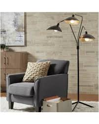 amazing deal on corrigan studio las vegas 69 5 u0027 u0027 tree floor lamp