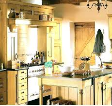 small country kitchen decorating ideas small country kitchen small country kitchen ideas tiny country